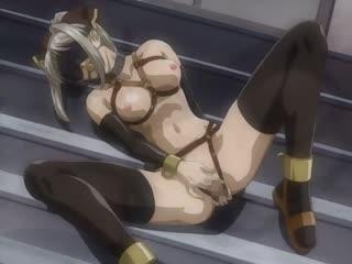 Himekishi lilia episode 6