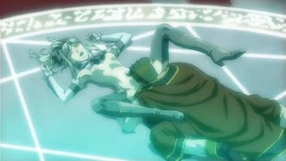 Himekishi Lilia Episode 4