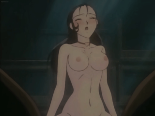 Gedou Gakuen - Episode 2