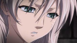 Ikusa Otome Suvia - Episode 3