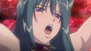 Shion - Episode 4