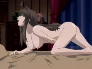 Gakuen Shimai - Episode 2