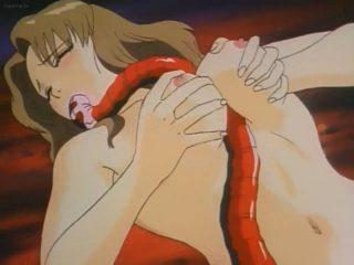 Injuu Seisen Twin Angels - Episodes 1 & 2