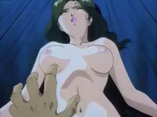 Injuu Seisen Twin Angels - Episodes 3 & 4