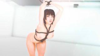 Milky Maid - Episode 1