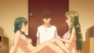 Sayuris Mother In-Law - Episode 2