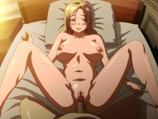 SISTERS - The Last Day of Summer - Akiko - Episode 1