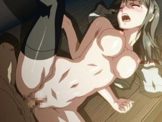 SISTERS – The Last Day of Summer – Haruka – Episode 1