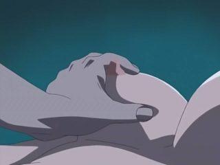 Triangle Heart Sazanami Joshiryou - Episode 2