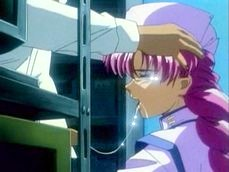 The Mystery of Nonomura Hospital - Episode 1