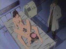 Night Shift Nurses - Kranke - Episode 2