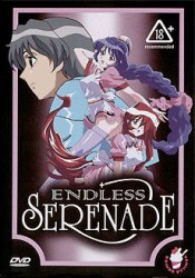 Endless Serenade