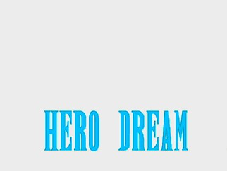 Hero Dream