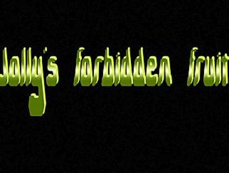 Jokers Forbidden Fruit