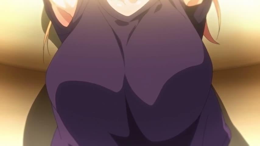 Gishi wa Yan Mama Junyuu Chuu – Episode 1