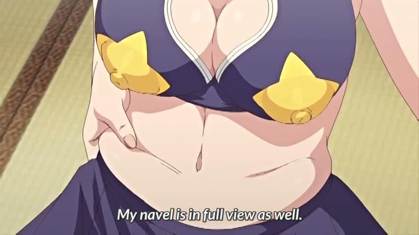 Ano Ko no Kawari - Episode 1