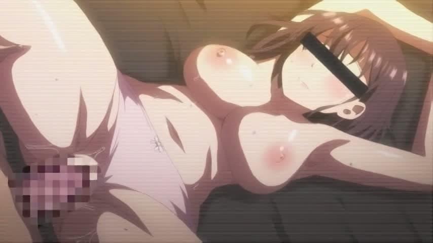 Netoshisu - Episode 1