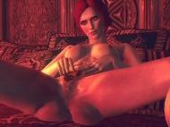 Pleasures - The Witcher - Episode 2