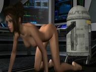 Star Wars Parody – Star Wars