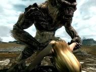 Troll Pet - Skyrim - Episode 1