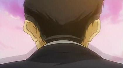 Ai No Katachi: Ecchi Na Onnanoko Wa Kirai… Desu Ka? – Episode 2