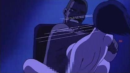 Aoi Kokuhaku - Episode 1