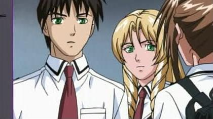 Bible Black - Episode 3