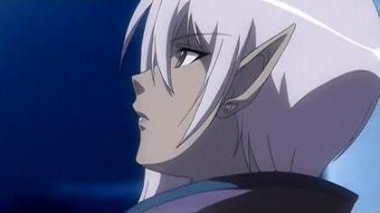 Himekishi Angelica - Episode 2