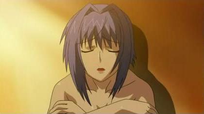 Hitozuma Kasumi-san - Episode 1
