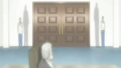 Juuninin No Onna Kyoushi - Episode 2