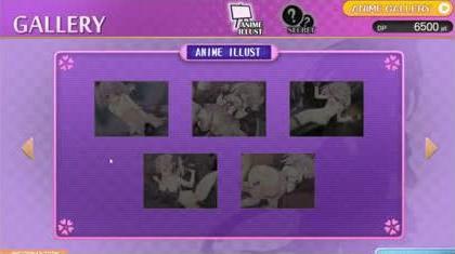 Magical Girl Yuni Defeat! - Episode 1