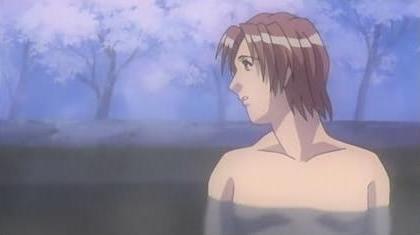 Masaru Ashita No Yukinojou 2 - Episode 1