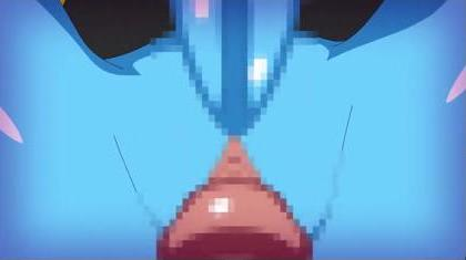 Messiah Has Fallen ~animated~ - Episode 1