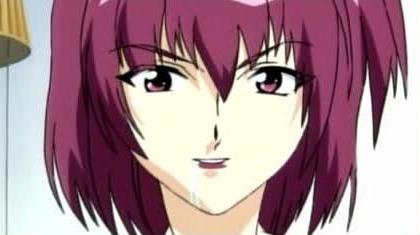 Mugen No Kyoukai - Episode 3