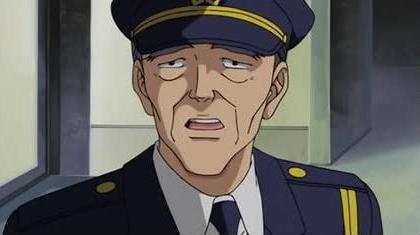 Reijou Caster: Ingyaku No Wana - Episode 1