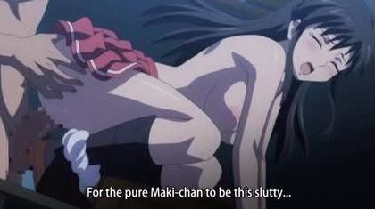 Rinkan Club - Episode 4