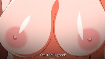 Rune's Pharmacy Tiarajima No Okusuriya-san - Episode 1