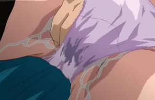Compilation of the hottest anime babes getting dicked down